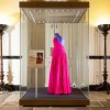 Kensington Palace Diana Dress