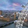london-eye-12