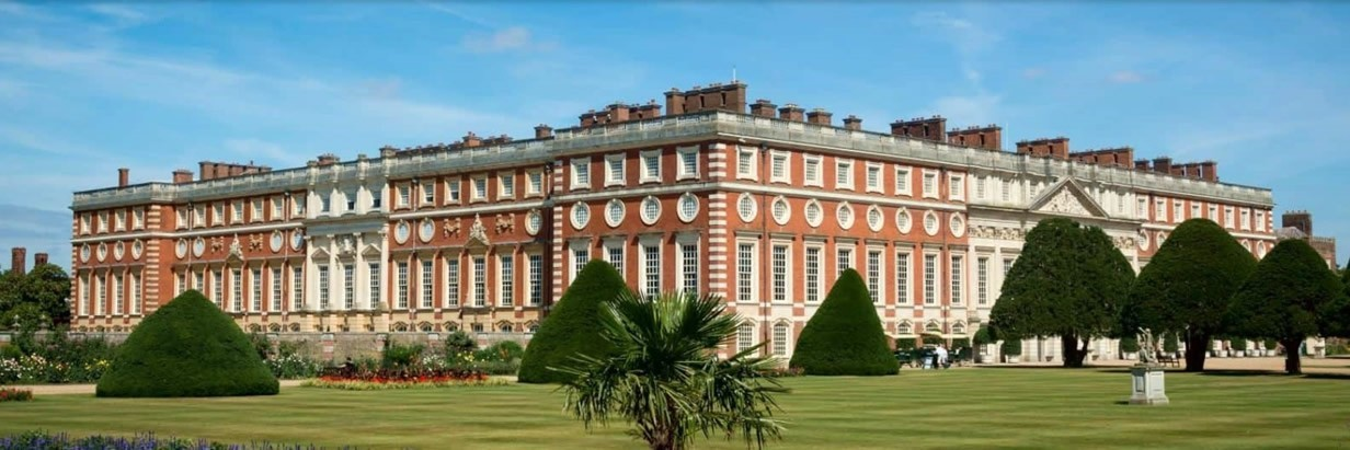 hampton-court-palace-cover