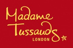 Madame Tussauds, museo de cera de Londres